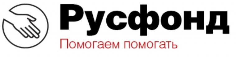 Партнерство и условия сотрудничества с компанией TakeMyTime
