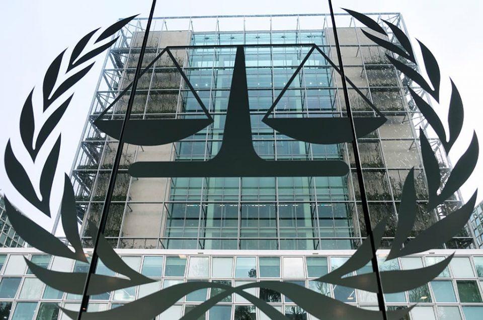 Топ-менеджеров нижегородского банка привлекли за преднамеренное банкротство