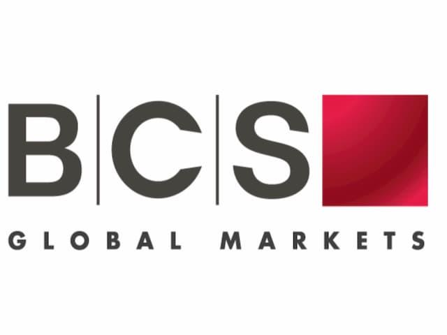 BCS Global Markets принес убытки БКС