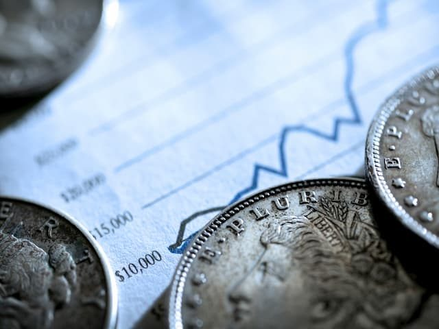 долговой рынок