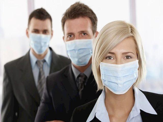 Как найти работу в эпоху коронавируса?