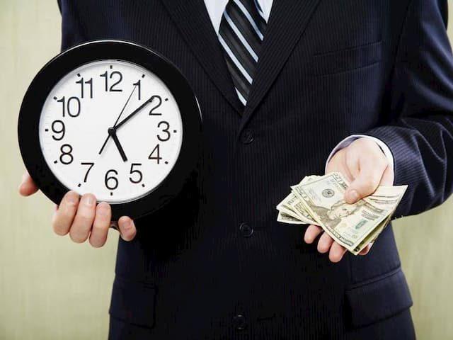 Почти треть неплательщиков по кредитам заявили о потере работы