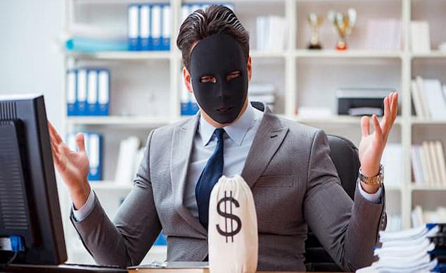 Платное трудоустройство