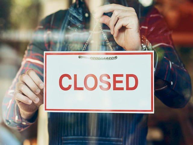 коронакризис и предприниматели