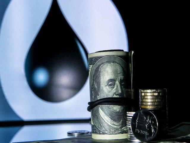 Что будет с рублем, долларом и нефтью в октябре
