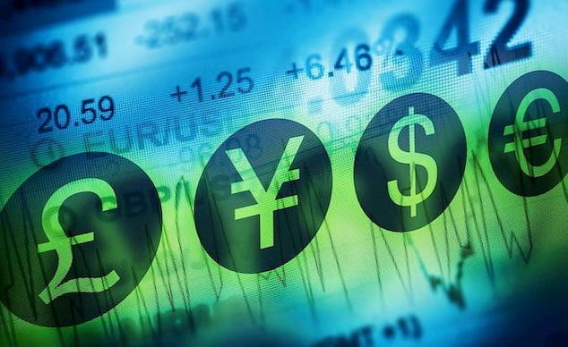 Что будет с рублем, долларом и нефтью в апреле 2021 года