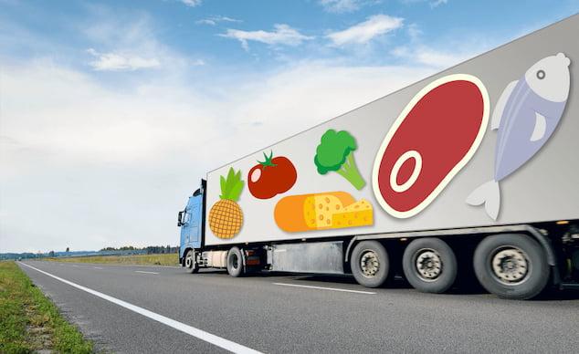 С 5 в Москве вступают новые правила движения грузовиков, о чем это грозит для бизнеса?