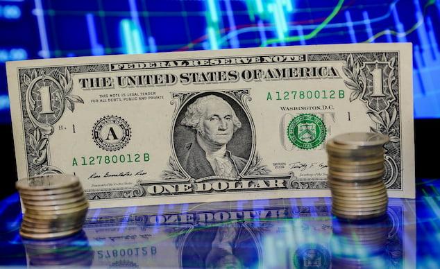 Что будет с рублем, долларом и нефтью в мае 2021