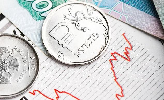 Страшная ситуация в экономике: россияне обречены на нищету