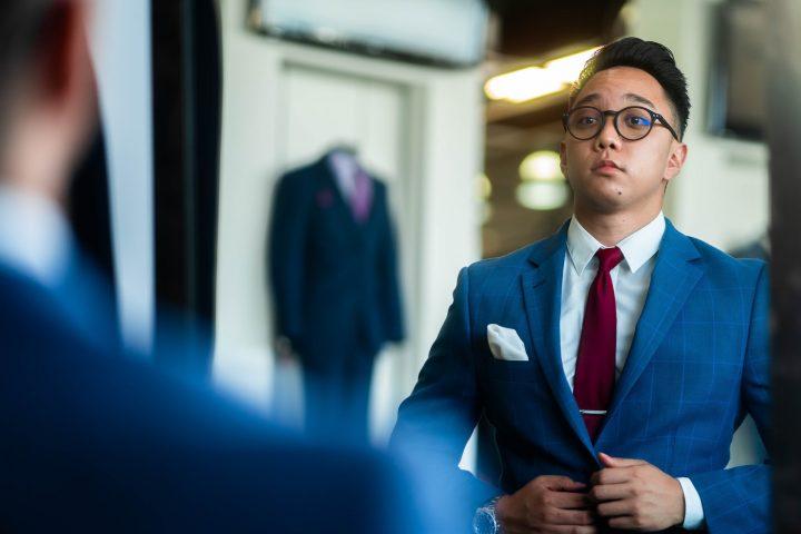 Снобизм соискателей и как он мешает при поиске работы