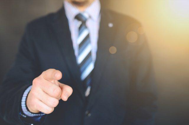 Советы руководителю: как стать успешным